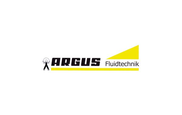 Argus® & Dunlop Hiflex®