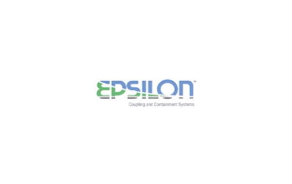 Epsilon®