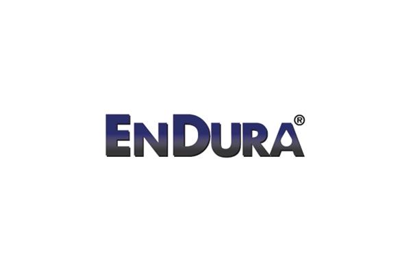 Endura®