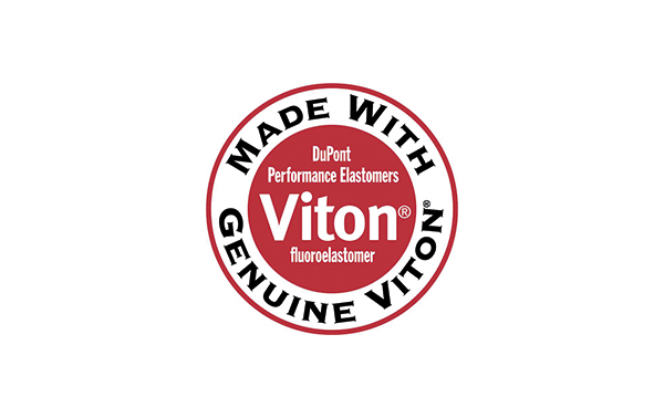Viton®
